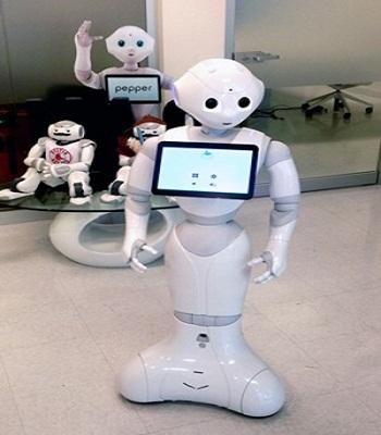 5-xu-huong-robot-nam-2016-3