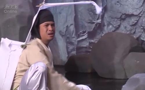 truong-giang-tu-nhan-minh-thich-ngam-trang-va-nguoi-dep-2