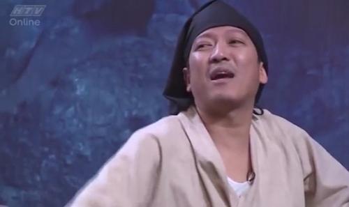 truong-giang-tu-nhan-minh-thich-ngam-trang-va-nguoi-dep-3