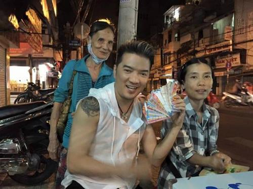 dam-vinh-hung-mua-600-to-ve-so-cua-co-gai-ngheo