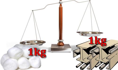 can-1-kg-bong-va-1-kg-sat-thi-cai-nao-nang-hon