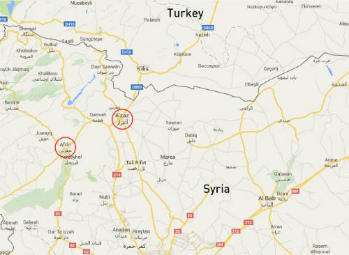 tho-nhi-ky-quyet-khong-de-thi-tran-syria-roi-vao-tay-nguoi-kurd-1