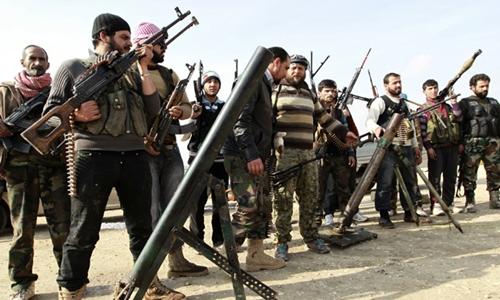 tho-nhi-ky-bi-to-cho-phep-quan-noi-day-vao-syria