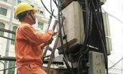 Hóa đơn tiền điện giảm 17 lần gây xôn xao cộng đồng