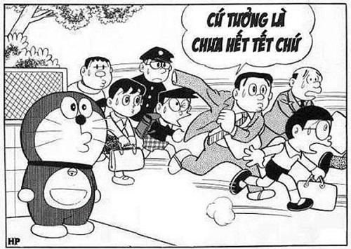 anh-che-su-dang-so-khi-het-tet-6