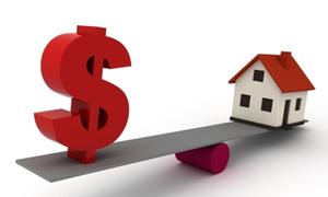 Quyền lợi khi chung tiền xây nhà?