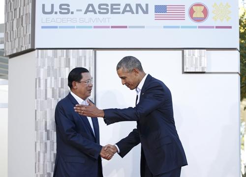 sac-thai-don-tiep-lanh-dao-asean-cua-obama-1