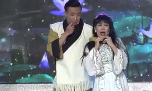 duong-qua-tran-thanh-nghen-ngao-khi-gap-lai-co-long-2