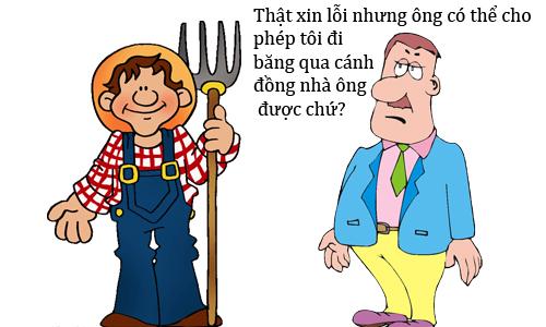tuyet-chieu-tang-toc-cua-nong-dan