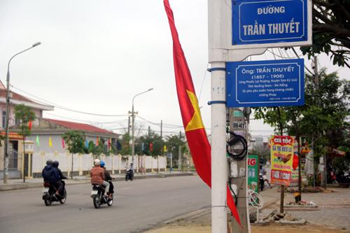 bang-thuyet-minh-ten-duong-cua-nhung-cuu-binh-gia-1