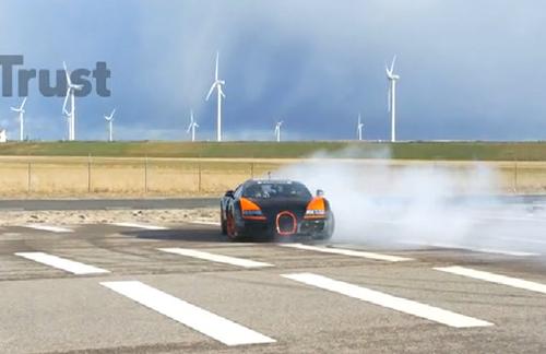 dot-bo-lop-dat-nhat-the-gioi-cua-bugatti-veyron-trong-giay-lat
