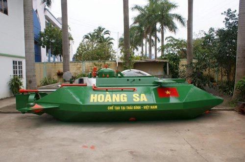tuong-cuop-khet-tieng-sap-bay-vi-mot-chu-tinh-nong-tren-mang-xh-2