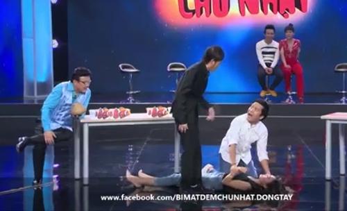 ninh-duong-lan-ngoc-khoc-thet-vi-so-truong-giang-hon-moi-3