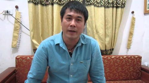 tuong-cuop-khet-tieng-sap-bay-vi-mot-chu-tinh-nong-tren-mang-xh-6