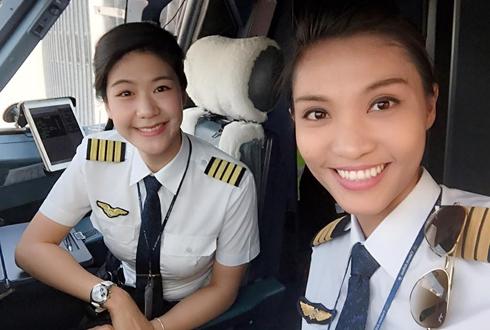 phi-hanh-doan-toan-nu-cua-hang-khong-viet-nam