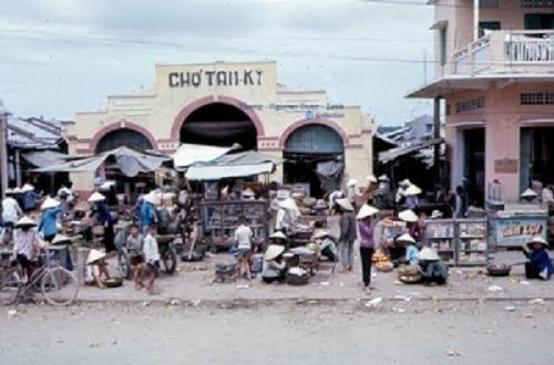 tuong-cuop-khet-tieng-sap-bay-vi-mot-chu-tinh-nong-tren-mang-xh