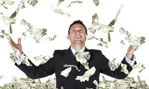 'Đừng ảo tưởng lương 1.000 đôla khi mới ra trường'