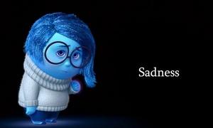 Những cách nói khác nhau về nỗi buồn trong tiếng Anh
