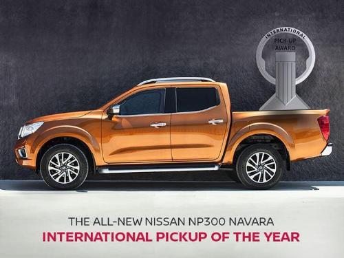 np300-navara-gianh-giai-pick-up-nam-2016