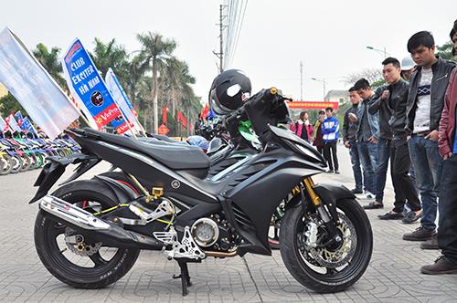 hon-250-chiec-exciter-hoi-tu-tai-ha-nam-2
