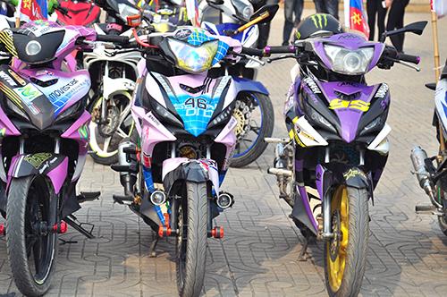 hon-250-chiec-exciter-hoi-tu-tai-ha-nam-4