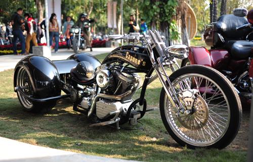 moto-la-doc-nhat-viet-nam-cua-dan-choi-hai-phong