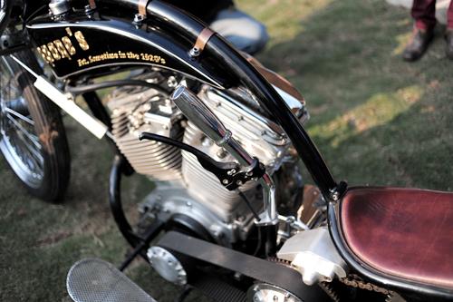 moto-la-doc-nhat-viet-nam-cua-dan-choi-hai-phong-1