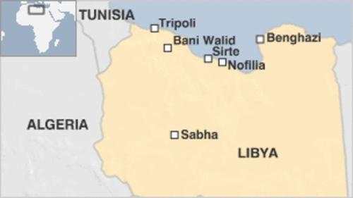 doan-xe-nghi-cho-phien-quan-is-bi-khong-kich-o-libya-1