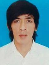 Tuấn Em được xác định là người đầu tiên gây án bằng súng tại đảo Phú Quốc. Ảnh: A.X