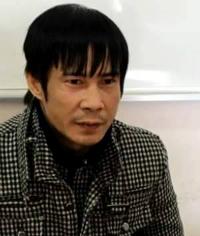 lai-xe-camry-gay-tai-nan-lien-hoan-bi-khoi-to