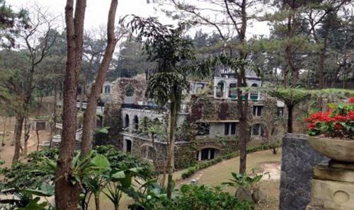 resort-4-sao-xay-trai-phep-o-vuon-quoc-gia-ba-vi