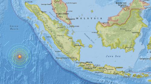indonesia-australia-bo-canh-bao-song-than-sau-dong-dat-7-9-do-richter