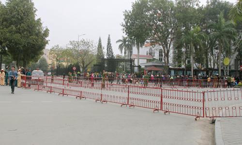 khong-muon-chuyen-nghe-nguoi-dan-sam-son-quyet-doi-bo-bien-1