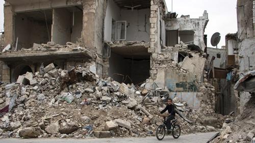 nghe-thuat-chia-de-tri-cua-putin-tren-chien-truong-syria-1