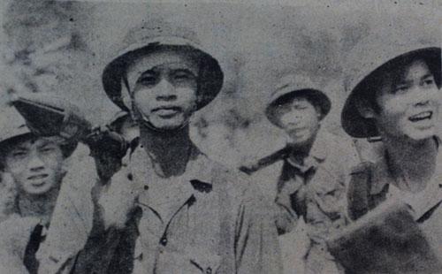 37-nam-ngay-tong-dong-vien-chong-quan-trung-quoc-xam-luoc-2