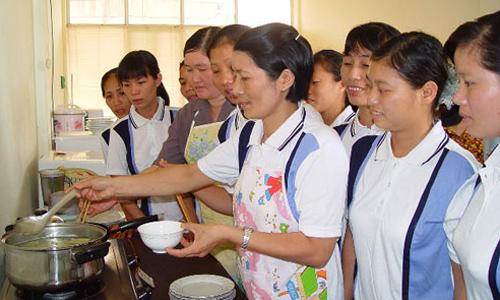 dai-loan-la-thi-truong-hut-nhieu-lao-dong-viet-nhat