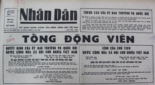 37-nam-ngay-tong-dong-vien-chong-quan-trung-quoc-xam-luoc-1