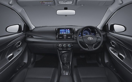 toyota-vios-2016-lap-dong-co-moi-gia-16900-usd-page-2-4