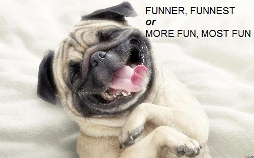 funner-va-funnest-co-dung-ngu-phap
