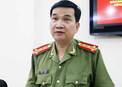 lanh-dao-cong-an-tp-hcm-chung-toi-phai-doi-dau-nhieu-bang-xa-hoi-den