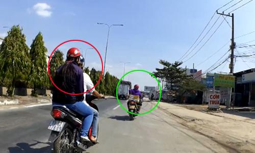 5-video-cuop-giat-o-sai-gon-dang-rung-dong-cong-dong-2