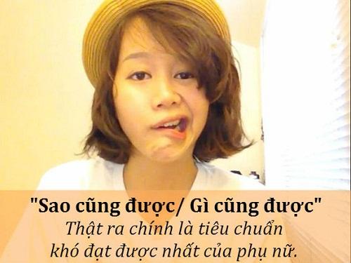 nhung-loi-noi-doi-kinh-dien-cua-phu-nu-2