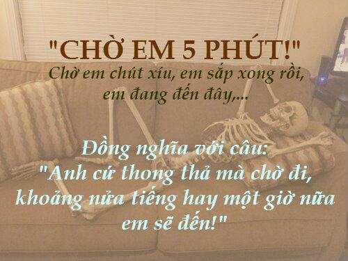 nhung-loi-noi-doi-kinh-dien-cua-phu-nu