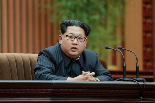 ban-dao-trieu-tien-bung-lua-vi-phuong-an-my-han-am-sat-kim-jong-un-1