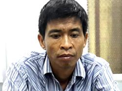 ca-nha-di-du-lich-trom-dot-nhap-lay-11-luong-vang