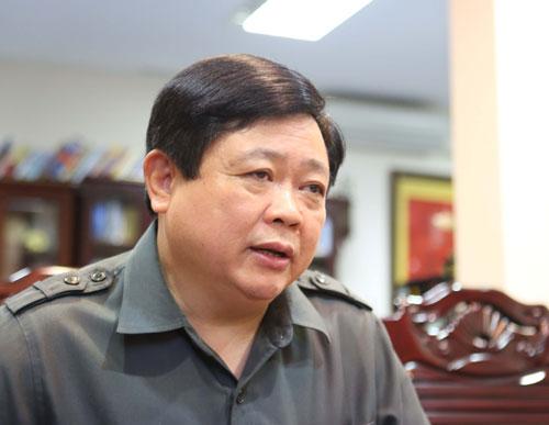 ong-nguyen-the-ky-lam-tong-giam-doc-dai-tieng-noi-viet-nam