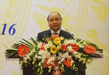 pho-thu-tuong-nguyen-xuan-phuc-duoc-gioi-thieu-la-ung-cu-vien-dai-bieu-quoc-hoi