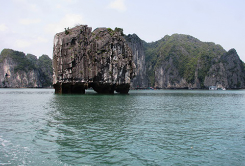 kong-skull-island-cu-doan-tien-tram-den-ha-long-1