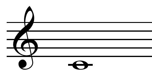 9-danh-tu-co-dang-so-nhieu-dac-biet-8