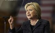Ca ngợi quá đà cố đệ nhất phu nhân Reagan, Hillary Clinton nguy cơ mất cử tri